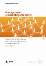 Management e marketing dei servizi