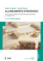 Allineamento strategico