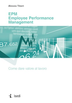 EPM–Employee Performance Management